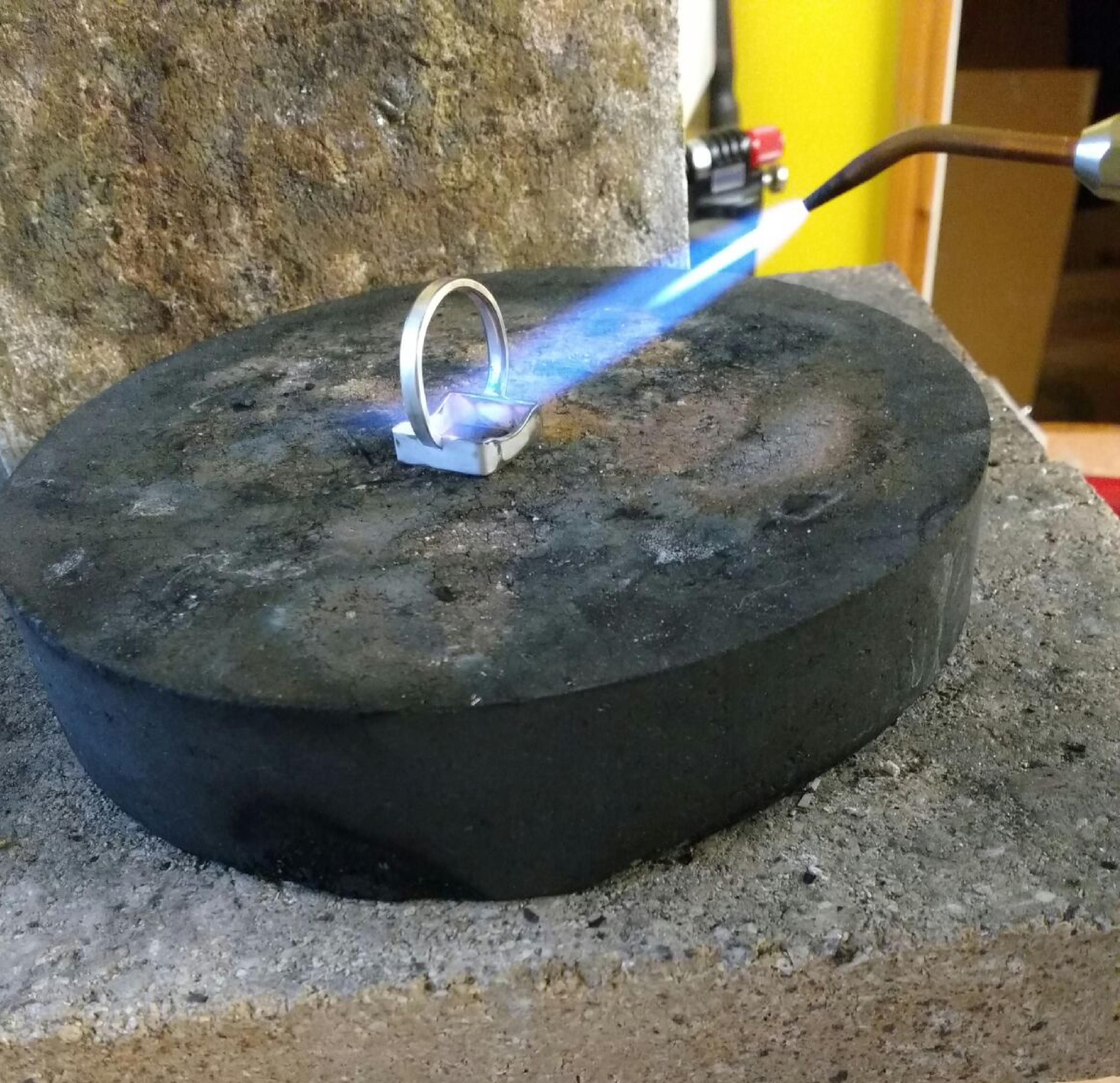 misc heating jewellery-01